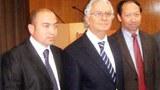 Erkin-Sidik-Turkiyide-til-tetqiqat-idarisi-bashliqi-prof-dr-shukru-xaluiq-aqalin-305.jpg