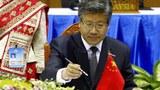 Zhang-chunxian-Xinjiang-Uyghur-eli-partiye-sekritari-305