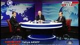 turkiye-tv-Uyghur-medeniyiti-305.jpg