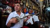 uyghur-music-305.jpg