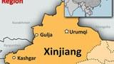 uyghur-xerite-305.jpg