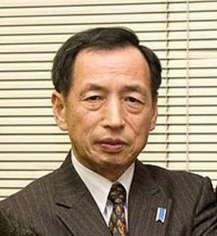 toshio-tamogami1-305.jpg