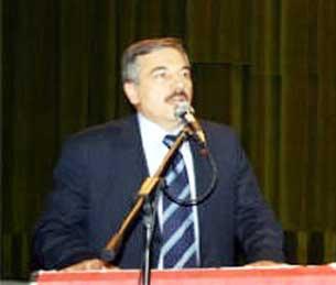 Turkiye-MHP-parlament-ezasi-Mustafa-Enoz-ependi-305.jpg