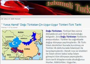 Uyghur-dawasi-heqqide-Turk-metbuatida-maqala-305.jpg