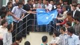 uyghur-mesilisi-giresunda-305