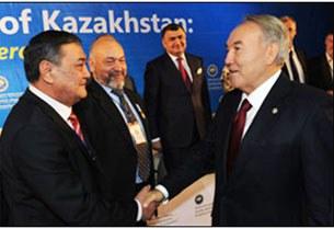 Qazaqistan-Nursultan-Nazarbay-Exmetjan-sherdinof-305