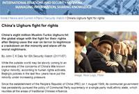 Uyghurs-200.jpg