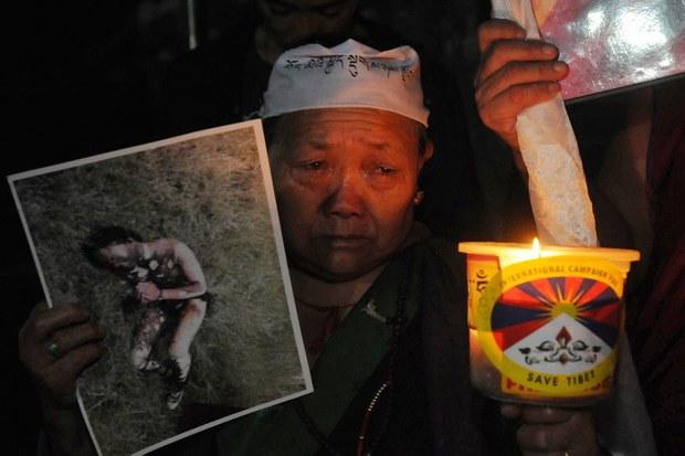 muhajiret-tibet-ozini-koydurush.jpg