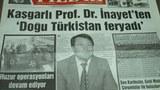 Turk-gezit-uyghurlar1-305