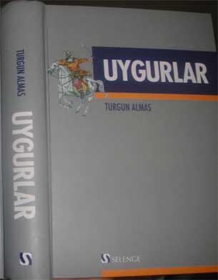 Uyghurlar-Turghun-Almas-Uyghur-Tarixi-305.jpg