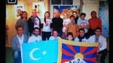 fransiye-uyghur--tonutush-paaliyiti-305.jpg