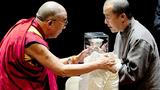 wang-lixiong-dalay-lama-305.png