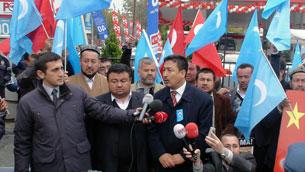 Turkiye-Istanbulda-namayish-Wen-jyabaw-Siyit-Tumturk-muxbir-305