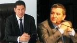 Dr-Erkin-ekrem-we-Dr-Sinan-ogan-305
