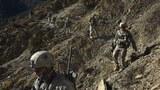 NATO-Afghan-mountain-305