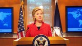 Klinton-xanim-10262009-sozde-305.jpg