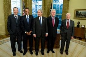 Amerika-5-prezidenti-305