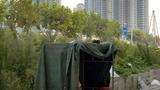 xitay-bay-kembighellik-shanghai-305.png
