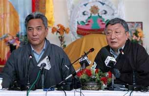 Tibet-xitay-yengi-sohbiti-305.jpg