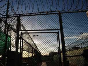 Guantanamo-turmisi-305.jpg