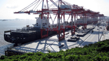 shanghai-port-305.png