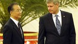Kanada-bash-minister-Stefen-xarper-wen-jyabaw-305.jpg