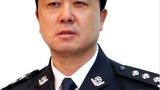 wang-lijun-305.png