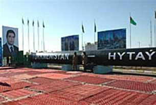 Qazaqistan-Xitay-nefit-gaz-turubisi-305.jpg