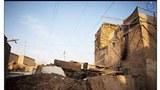 Cheqiliwatqan-Qeshqerdin-bir-korunush-305.jpg