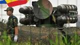 Olympik-missile-gard-305