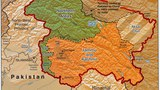 Keshmir-xeritisi-305