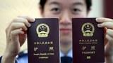 kona-yengi-pasport.jpg