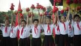 xitay-kommunist-partiyisi-90-yilliqi-osmurler-305.jpg