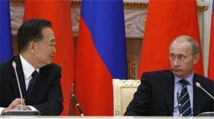 Rusiye-xitay-Win-Putin-305.jpg