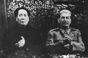 mao-stalin-305.jpg