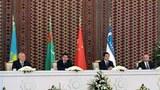 Xu-jintaw-Nazarbayef-Kerimof-Berdimuhamed-Turkmenistanda-305.jpg