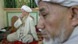 Uyghur-din-mollam-305