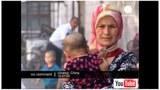 Urumqi-Uyghur-ana-bala-sulghun-chiray-305