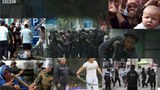 Urumqi-7-5-Uyghur-pajiesi-Xitay-zomigerligi-305.jpg