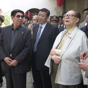 zhang-zemin-we-xi-jinping-xitay-emeldarliri-305