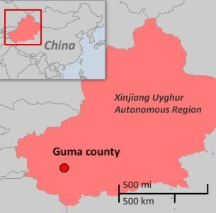 Guma-xerite-map-305.jpg