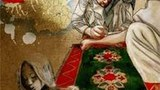 uyghur-elide-eydiz-305.jpg