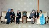 Hindistan-yapon-prezident-we-padishahliri-sohbette-305