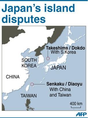senkaku-takeshima-dokdo-305.jpg