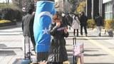 gulistan-yaponiye-uyghur-jemiyiti.jpg