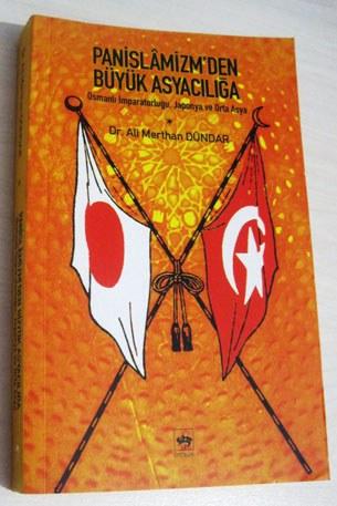 panislamizmdin-buyuk-asiyaliqqa-kitab-305.JPG