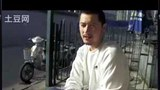 Beyjingda-sergerdanliq-ichide-tijaret-qiliwatqan-Uyghurlar-305.jpg