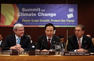 UN-Kilimat-Yighinida-Koriye-prezidenti-305.jpg