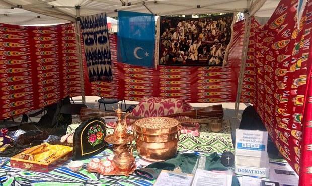 washington-turk-fetival-uyghur-1.jpg