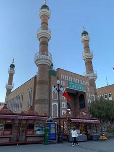 turk-sayahetchi-shinasi-bayraq-1.jpg
